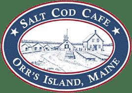 Salt Cod Cafe
